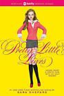 Pretty Little Liars by Sara Shepard (Paperback, 2007)