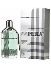 Burberry The Beat 100 ml Dopobarba