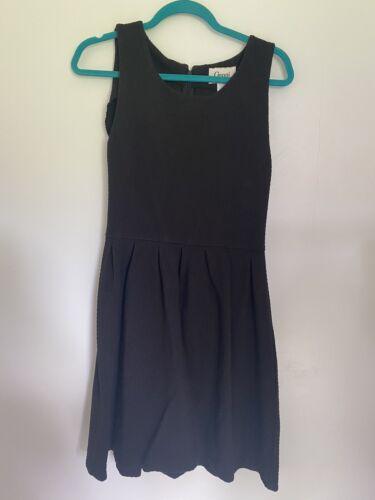 Ganni dress M