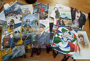 Calendario-storico-carabinieri-guardia-di-finanza-croce-rossa-accademia-militare