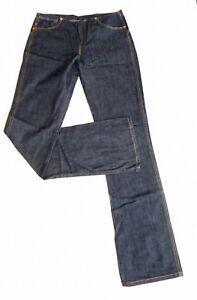 Levi-039-s-Levis-Levi-Strauss-Jeans-30-x-36-Jeanshose-Levis-Denim-Hose