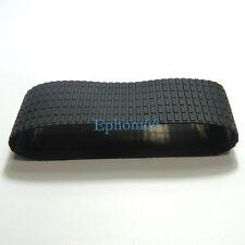 New Lens Zoom Grip Rubber Ring Part for Nikon AF-S DX 18-55mm f/3.5-5.6G Gen I