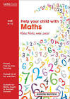 Help Your Child with Maths: Makes Maths Make Sense! by Jeanette A. Mumford, Leckie & Leckie (Paperback, 2011)