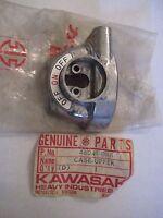 Kawasaki F7/f6/g5/g4tr Right Upper Handlebar Switch Case
