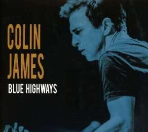 James-Colin-Blue-Highways-NEW-CD