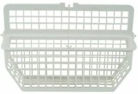 Whirlpool 3370993rb Dishwasher Small Items Basket , New, Free Shipping on sale