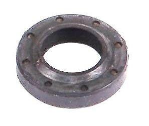67 68 69 Camaro /& Firebird Manual Steering Gear Box Input Seal GM# 7802160