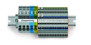 WAGO-Hauptverteiler-Set-821-123-FI-LS-TOBJOB-S-1-STK