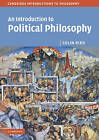 An Introduction to Political Philosophy by Colin Bird (Paperback, 2006)