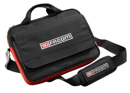 """FACOM Laptop-Tasche 15/"""" Notebooktasche Tester Motortester Tasche BS.PC15PB"""