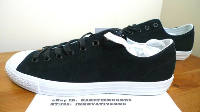 5c97d24e7311 Frequently bought together. CONVERSE CHUCK TAYLOR ALL STAR POLAR SKATE CO CTAS  PRO OX ...