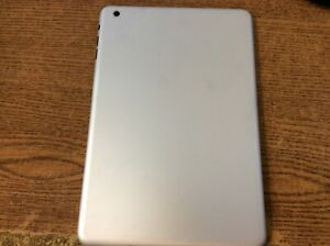 Original-iPad-Mini-1st-2nd-Replacement-Back-Battery-Cover-Housing-Silver-Gray