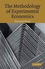 The Methodology of Experimental Economics by Francesco Guala (Paperback, 2005)