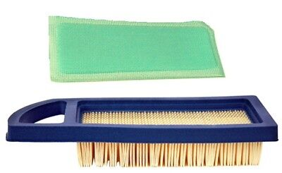 AIR FILTER B/&S 697014 697634 695547 697153 698083 GY20573 M149171 30-074 102-875