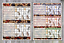 Chore-Charts-for-Multiple-Kids-2-or-3-works-as-Dry-Erase-Board-multi-themes thumbnail 10