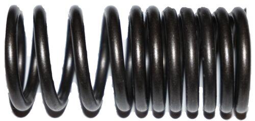 BMW pédale d/'embrayage Retour Ressort de compression 58 mm 35311165566