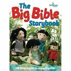 The Big Bible Storybook by SPCK Publishing (Paperback, 2016)