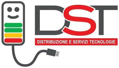 D.S.T.tecnologie