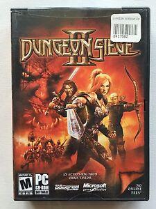 Dungeon-Siege-II-PC-2005