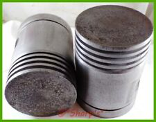 A61r A1506r John Deere A Ar Ao Pistons With Wrist Pins And Keepers Standard