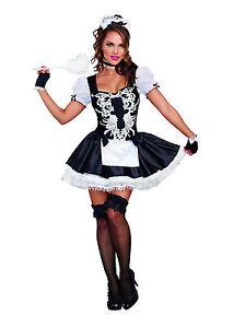 costume Adult women halloween