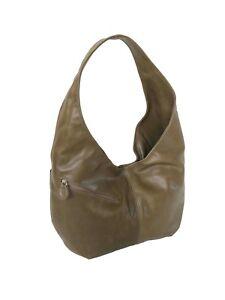 Green-Leather-Hobo-Bag-Casual-Women-Shoulder-Handbags-Alice
