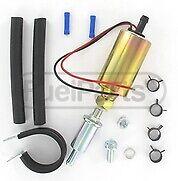 Fuel Parts FP9000 Fuel Pump Universal