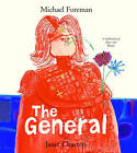The General by Michael Foreman, Janet Charters (Paperback, 2013)