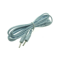 Can erotic electrostim unit sales topic