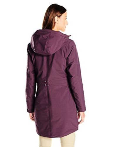 Womens Idunn Parka M Pick SZ//Color. Helly Hansen Inc