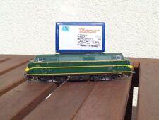 Roco 62897 Diesellokomotive Serie 60 (Vorserie ) 6005 SNCB Ep.3/4 mit DSS in OVP