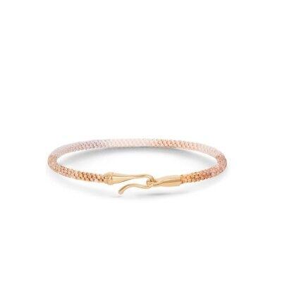51cd17d70d6 Find Guld Smykker i Tøj og mode - Køb brugt på DBA - side 93
