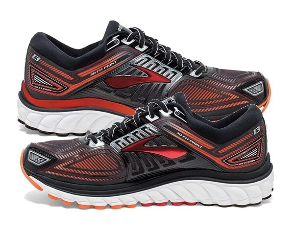 Brooks Glycerin (D) 13 Uomo Running Shoes (D) Glycerin (062) | SAVE     bcca64