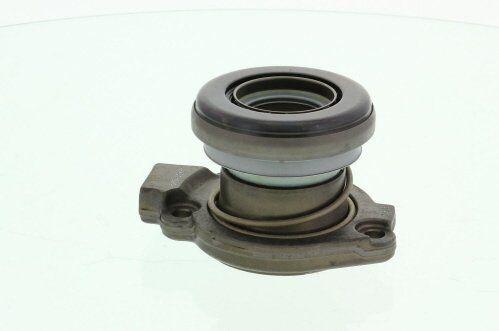 CSC006 : Butée Hydraulique OPEL VECTRA B de 10/1995 à 07/2003