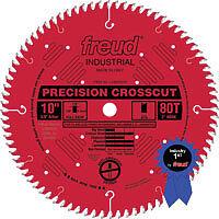 Freud LU80R010 10