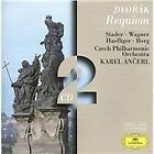 Antonin Dvorak - Antonín Dvorák: Requiem (2006)