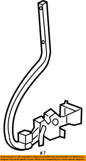 Freightliner Electrical Wiring Diagram Abs