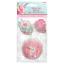 MAGICAL-UNICORN-Birthday-Party-Range-Tableware-Balloons-Supplies-Decorations miniatuur 33