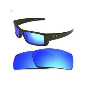 92d030104e NEW POLARIZED CUSTOM ICE BLUE LENS FIT RAY BAN RB4107 56MM ...