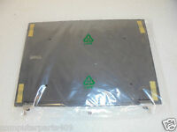 Dell Latitude E6400 Ccfl Lcd Back Cover & Hinges (fx282) Laptop and Tablet Accessories