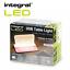LED-Plug-Night-Light-Energy-Saving-Auto-Sensor-Baby-Nursery-Hallway-Integral thumbnail 11