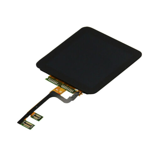 Touch Glass Digitizer Assembly LCD Display Screen Tool for IPod Nano 6 6th Gen