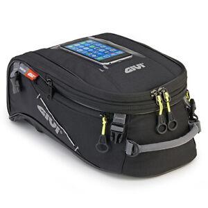 TANK-BAG-MOTORRAD-HONDA-NC-750X-16-18-GIVI-EA116