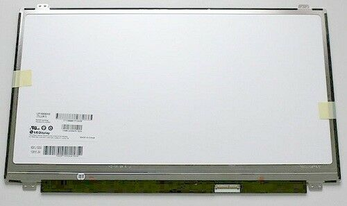 Toshiba SATELLITE P55-A5200 IPS LCD Screen Replacement for Laptop New LED FHD