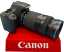 miniature 1 -  WIDE ANGLE + MACRO LENS FOR Canon Rebel EOS XTI 1200D T3 T3I T4 T5 T6 7D 6D X45
