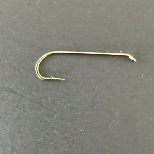 Best Value High Quality Streamer Hooks 3xl 100 Pack Size 10