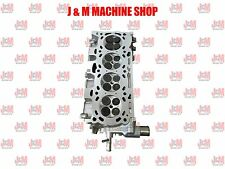 "Toyota Cylinder Head Scion TC Camry Rav4 2AZ 2.4 DOHC 02-09   ""NO CORE REQUIRED"""