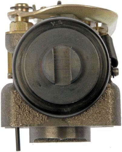 Dorman W610065 Rear Right Wheel Brake Cylinder