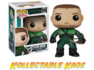 Arrow-Oliver-Queen-The-Green-Arrow-Pop-Vinyl-Figure