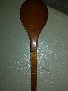 Importé De L'éTranger Joli,rare,ancien Instrument De Musique Persan,à Réstaurer,cordes Mettre En Place